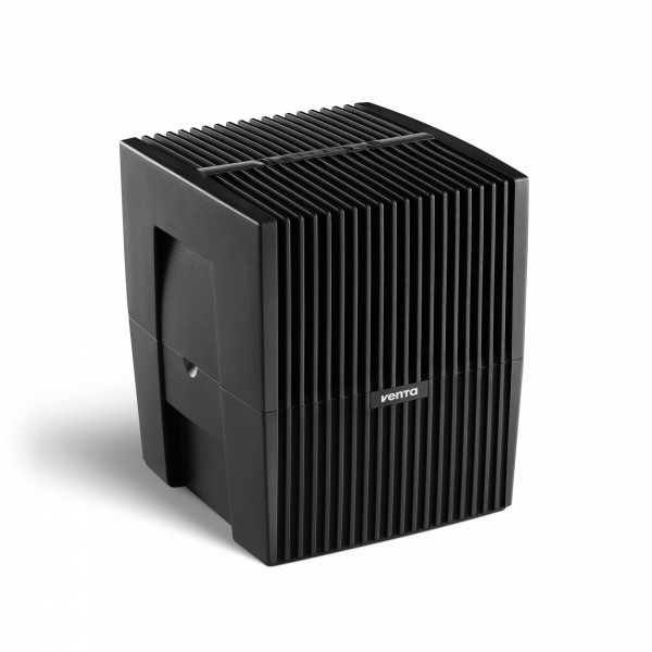 Humidificateur Venta LW 15 anthracite 7015400