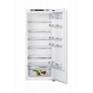 Réfrigérateur à intégrer Siemens KI51RADE0 charnières à droite