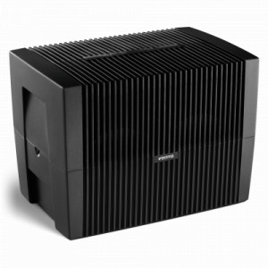 Humidificateur Venta LW 45 anthracite 7045400