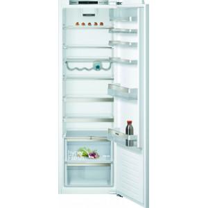 Integrierbarer Kühlschrank Siemens KI81RADE0H Bandung rechts