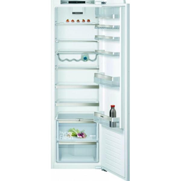 Réfrigérateur à intégrer Siemens KI81RADE0H charnières à droite