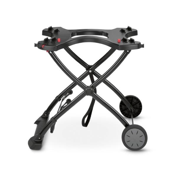 Weber Rollwagen Standard für Q1000-Q2000 6557