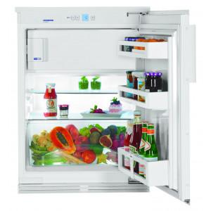 Réfrigérateur à encastrer Liebherr Comfort EKc 7655-2R A++