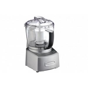 Küchenmaschine Cuisinart CH4DCE Aluminiumsockel