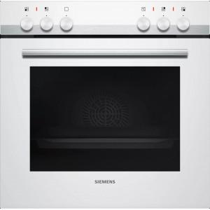 Cuisinière à encastrer Siemens HE510ABV0C