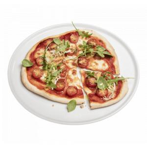 Weber Porzellan-Pizzateller Ø 30.5cm - 2 Stück 17883