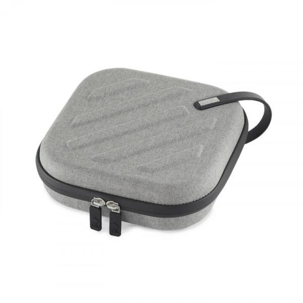 Tasche Connect Smart Grilling Hub Weber 3251