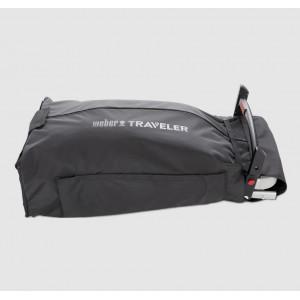 Weber TravelerTrunk Protector 7030